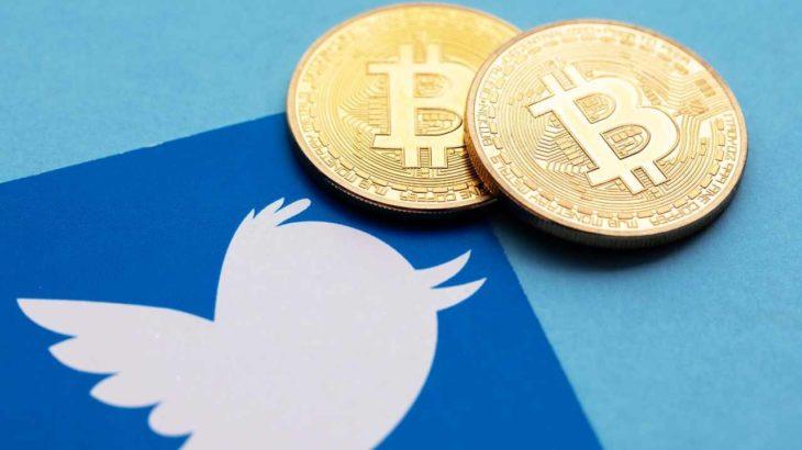 twitterdaki kripto para konusmalari yuzde 42 artti