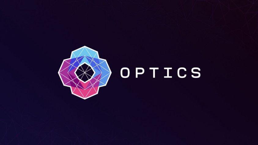 uygun maliyet sunan optics hazir 2