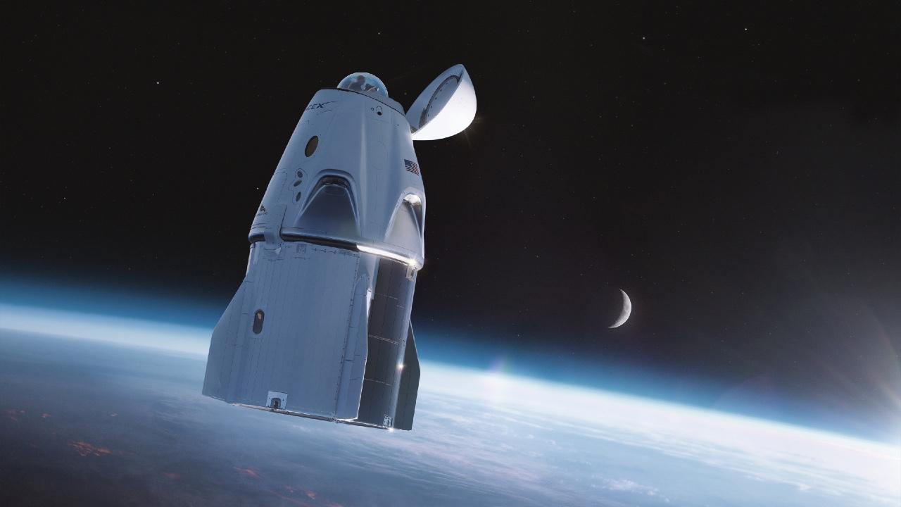 uzaya gonderilen nft sayisi artiyor