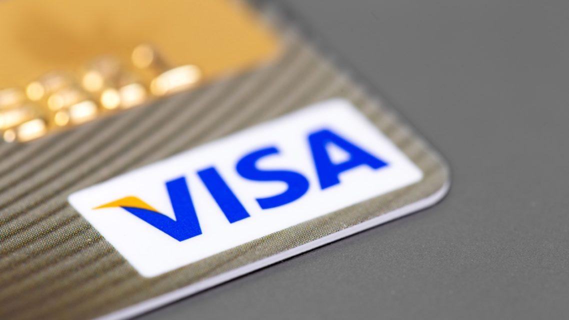 visa brezilya bankalarina kripto hizmeti saglamayi planliyor 2