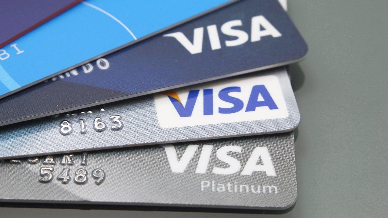 visa brezilya bankalarina kripto hizmeti saglamayi planliyor