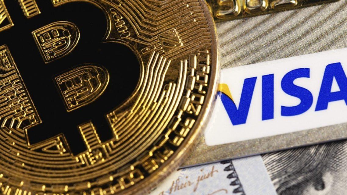 visa ceosu al kelly kripto para birimleri hakkinda iyimser 2