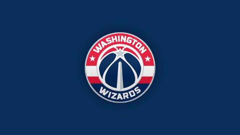 washington wizards socios ile ortakligini acikladi 2