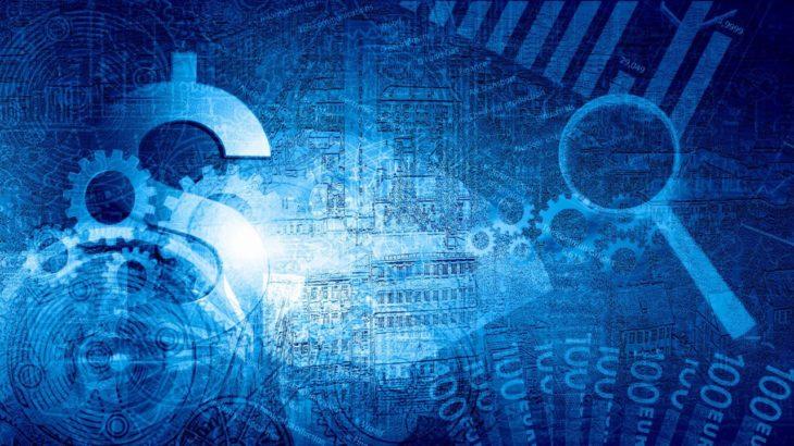 yeni zelanda dijital para birimi cikarmayi arastiriyor v