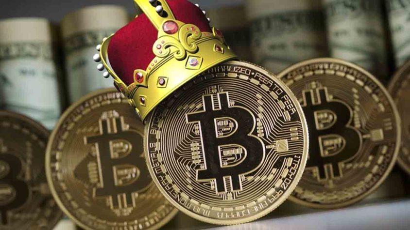 bitcoin-piyasa-kapitilasyonunda-facebooku-gecti