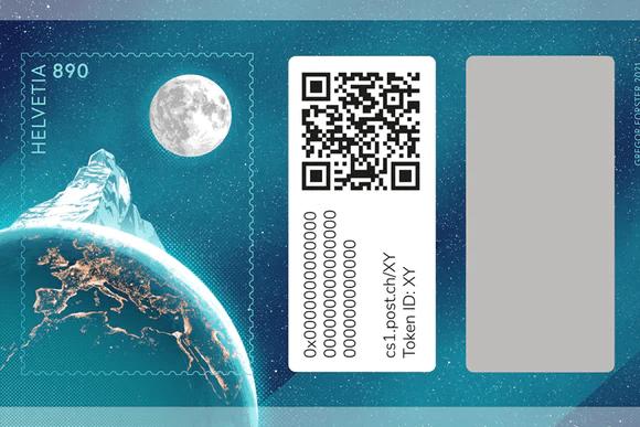 C61EC8BA E55B 4338 B8C0 0B188D75F570