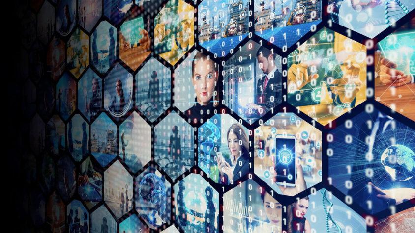Celil Öztürk Sosyal Tokenlar Web 3.01