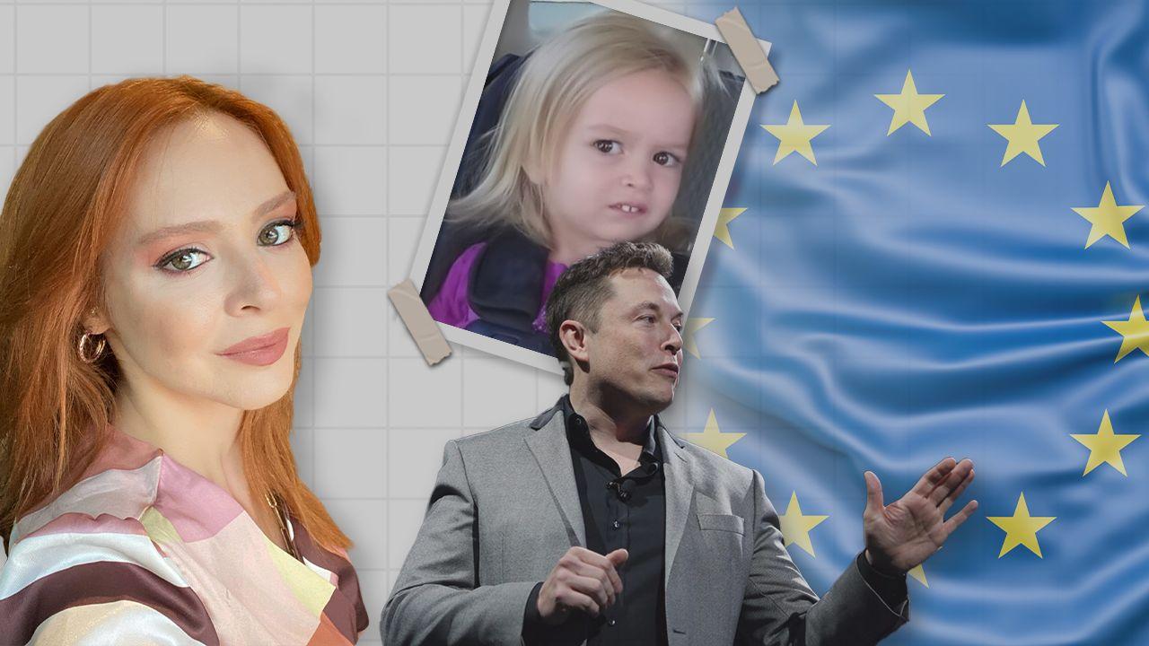 Melis Hazal Karagoz Kripto Bulten