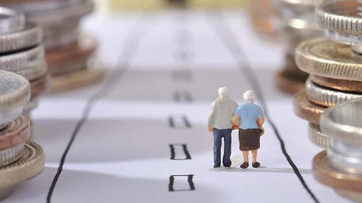 avustralya emeklilik fonu kripto varliklari arastiriyor