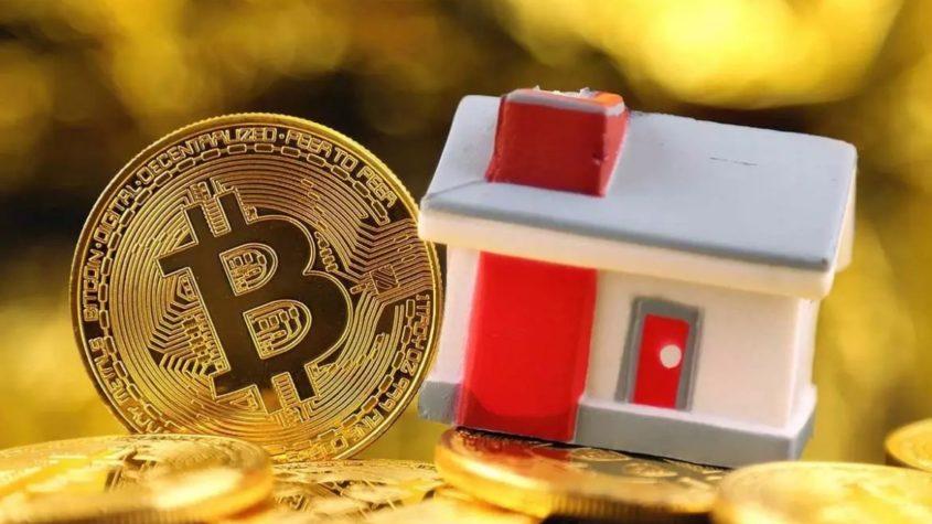 avustralyalilar kripto para ile ev satin alabiliyor 2