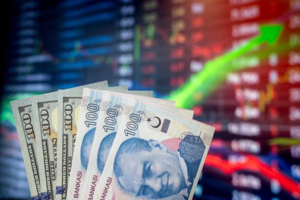 aysel gündoğdu dolar tl