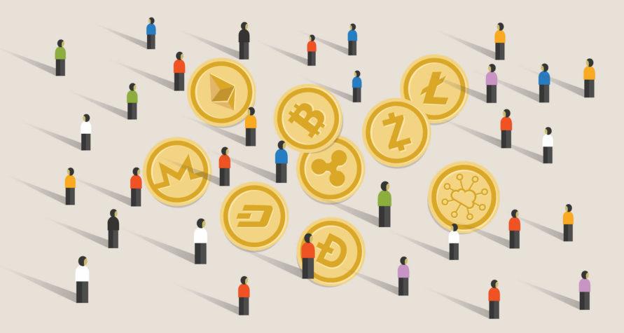 bank of america amerika birlesik devletlerinin 1 3u 2022ye kadar kripto kullanacak 1