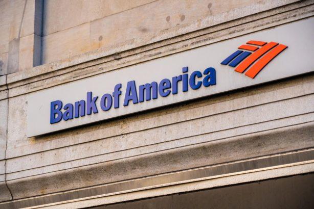 bank of america amerika birlesik devletlerinin 1 3u 2022ye kadar kripto kullanacak