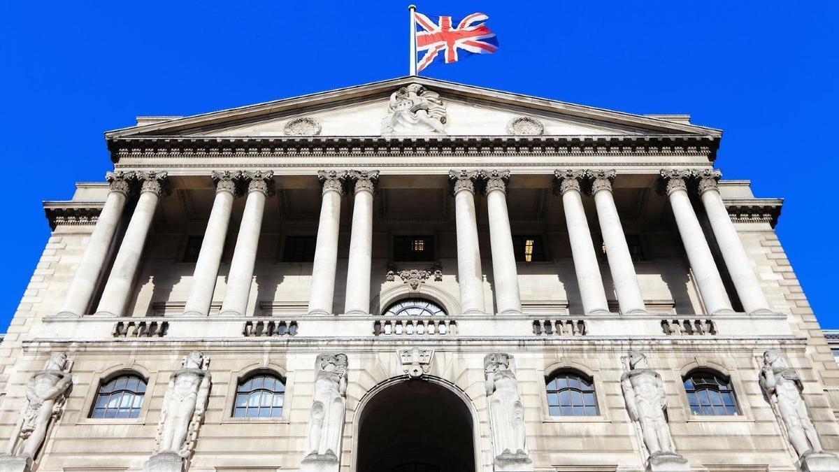 bank-of-england-baskan-yardimcisindan-defi-aciklamasi