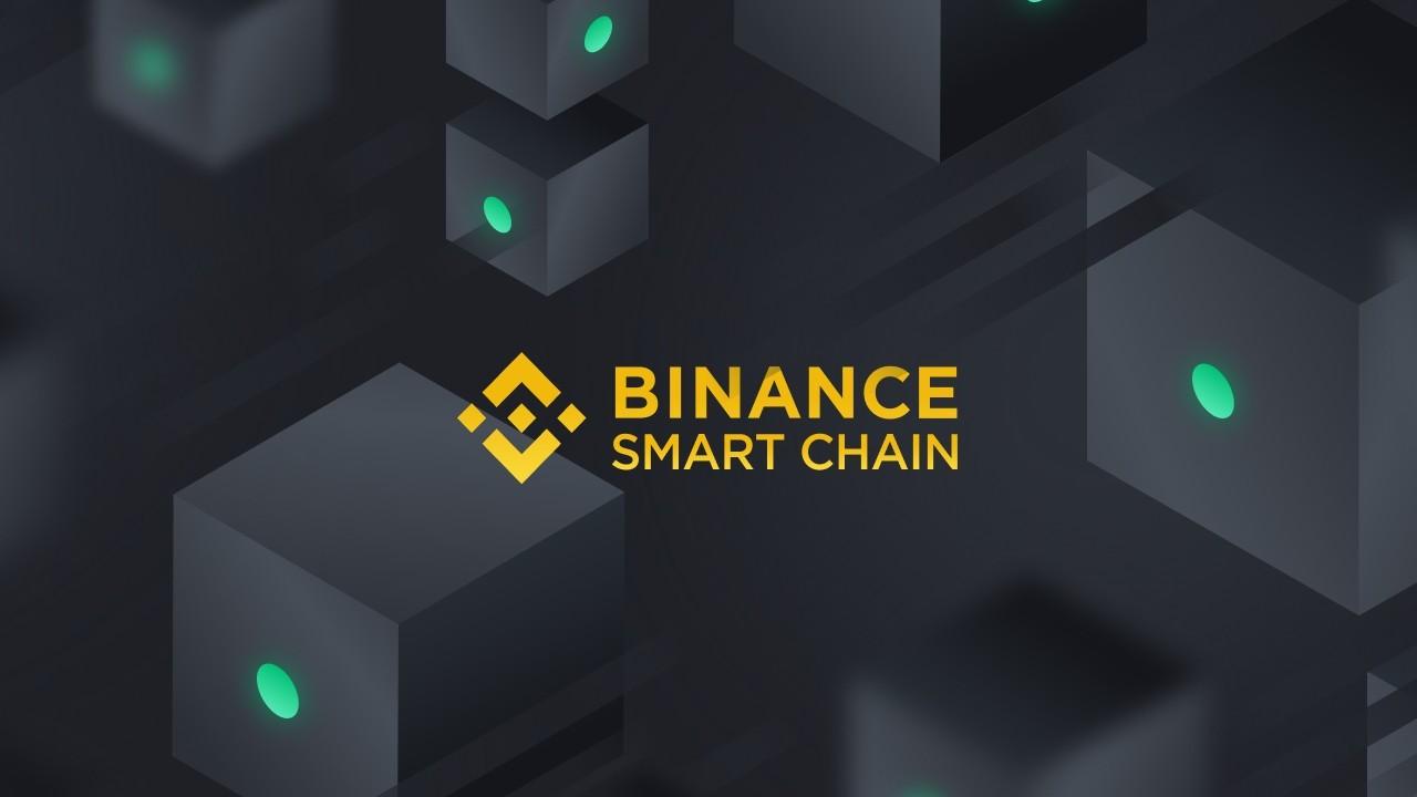 binance smart chaindeki defi etkinligi hizla buyuyor