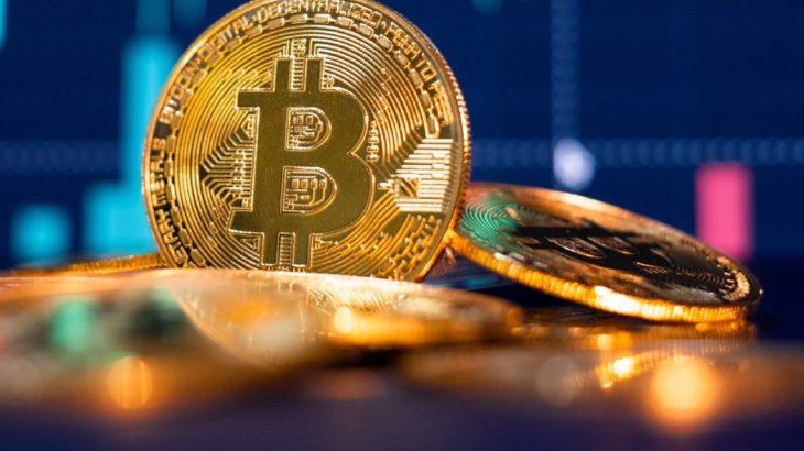 bitcoin btc 5 ayda ilk kez 56 000 dolari asti