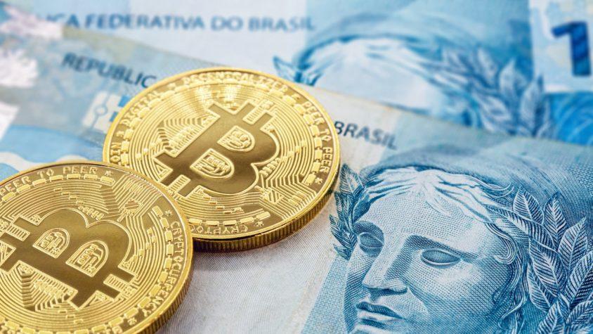 bitcoin el salvadordan sonra brezilyada da yasallasacak
