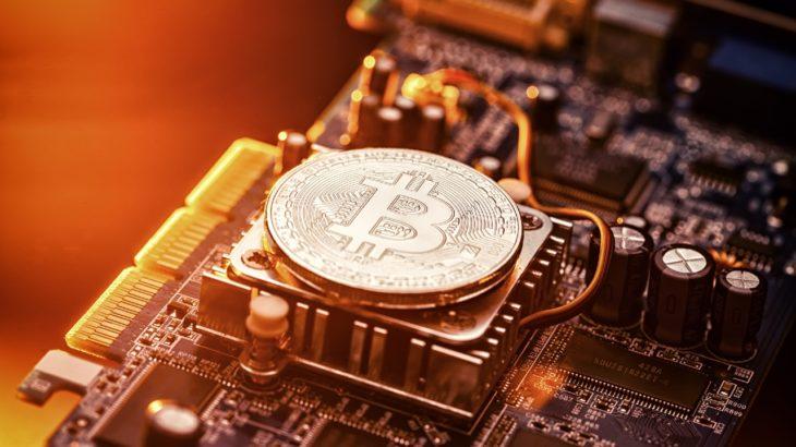 bitcoin hash orani cin yasagini dinlemedi