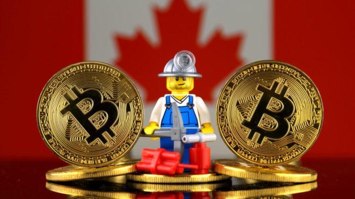 bitcoin madencilik sirketi link global ceza ile karsi karsiya