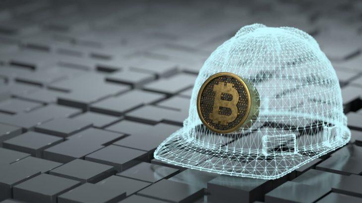 bitcoin mining btc madencilik