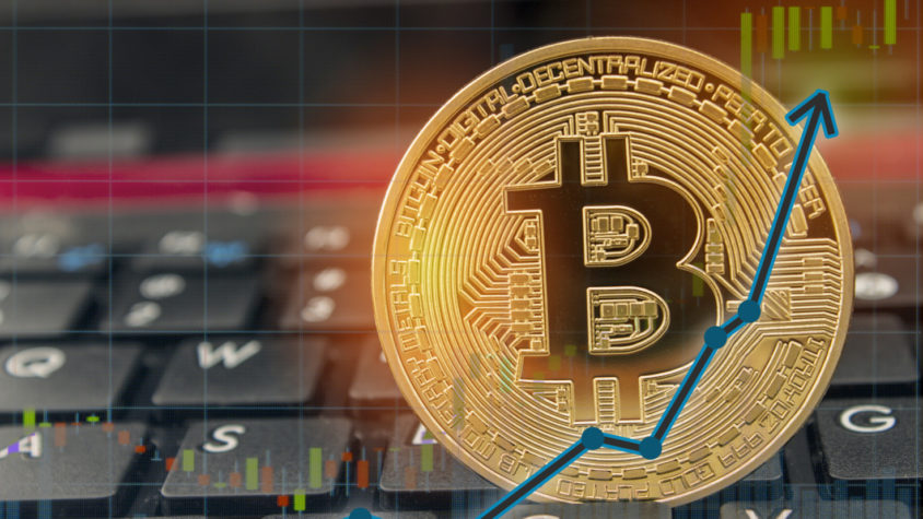 bitcoin yeniden 50 000 dolara kadar yukseldi 2