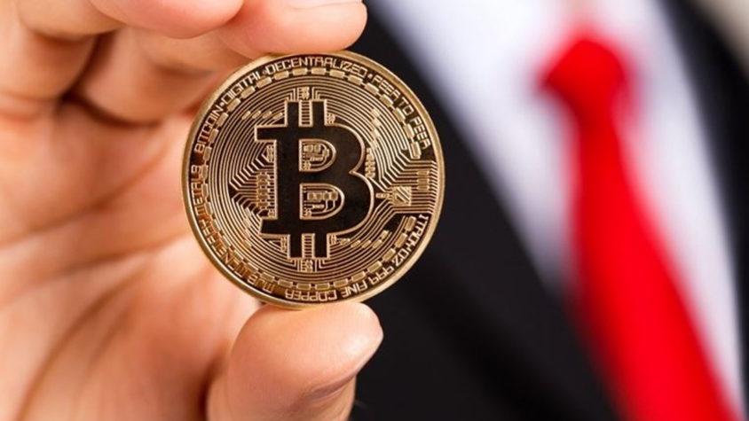 bitcoin yeniden 50 000 dolara kadar yukseldi