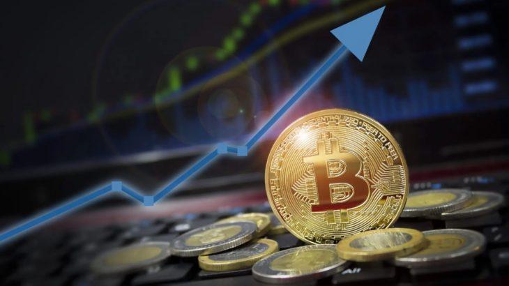bloomberg bitcoinde hedef 80 000 dolar