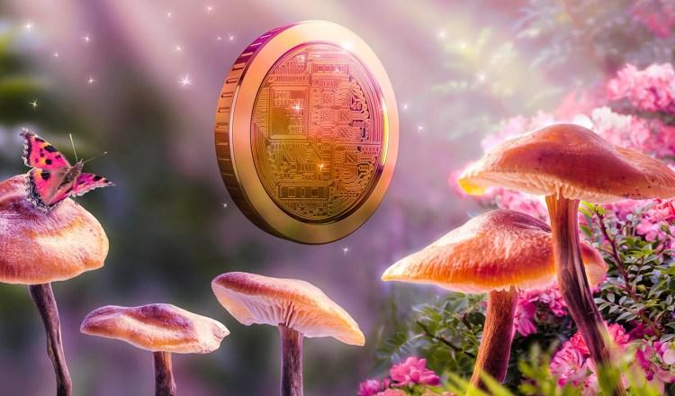 magic-internet-money-defi-yarisinda-onemli-bir-basamak-asti