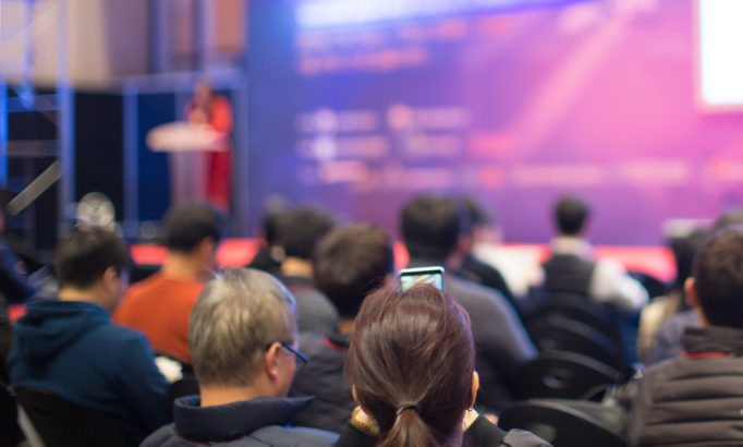 cemil şinasi türün blockchain eğitimi1