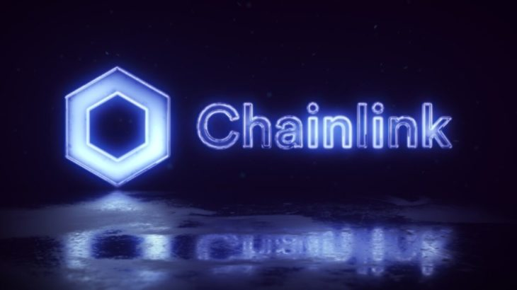 chainlink guney amerikaya ilk stablecoinini getiriyor