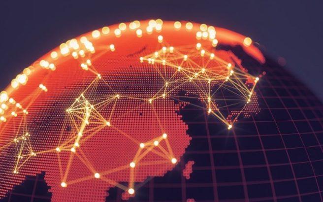 cinin blockchain agi turkiye ve ozbekistana genisliyor