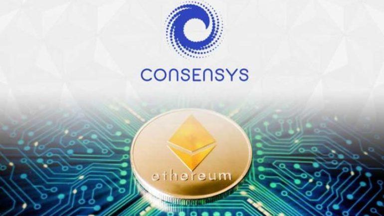 consensys-3-milyar-dolarlik-yatirim-alacak