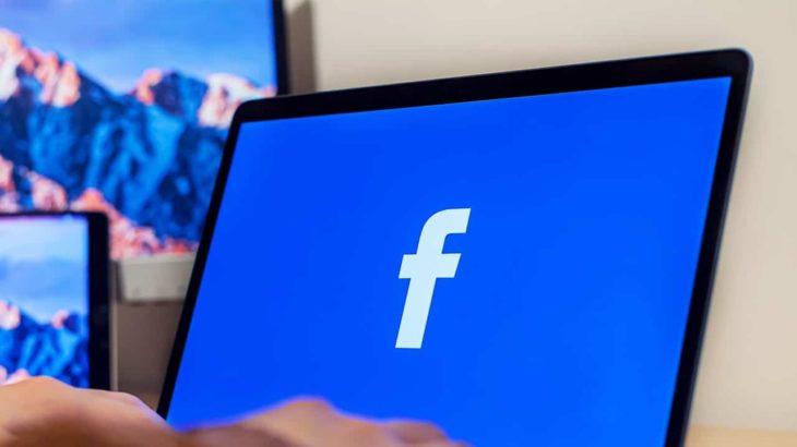facebook metaverse icin abde 10 000 kisiyi ise alacak