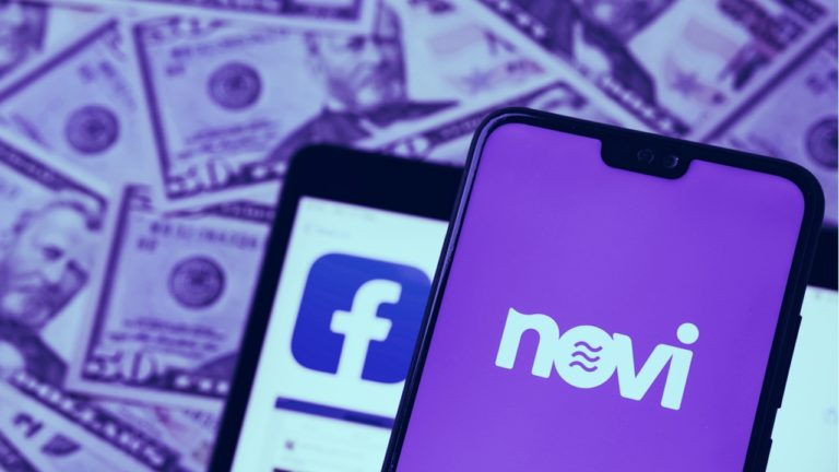 facebook novi pilot uygulamasi iki ulkede basladi 2