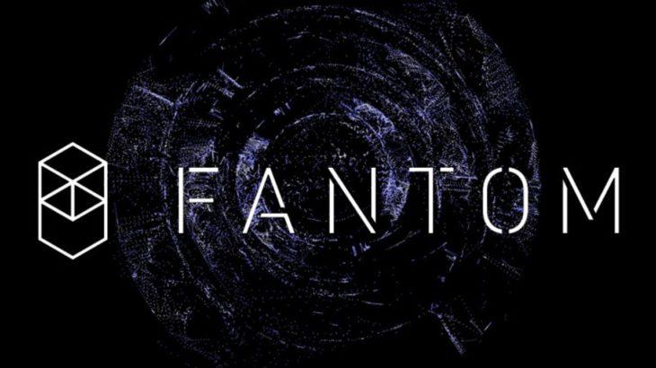 fantom ftm son 24 saatte yuzde 38 oraninda artti