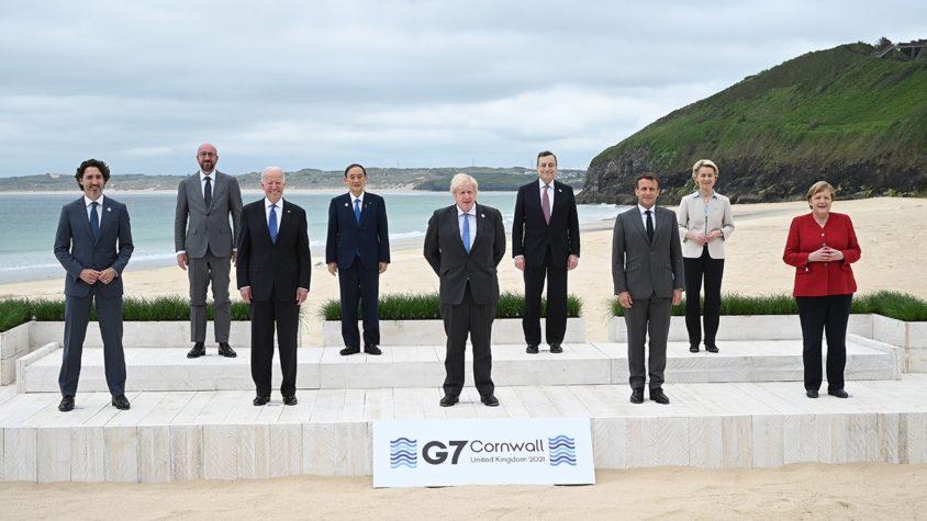 g7 ulkeleri cbdc icin yol gosterici ilkeleri belirleyecek 2