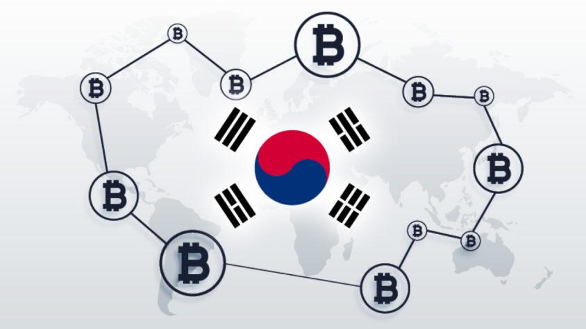guney koredeki gazeteciler icin blockchain teknolojisiuu