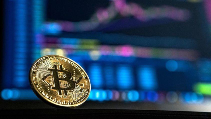 hafta boyu bitcoine 226 milyon dolarlik kurumsal giris oldu