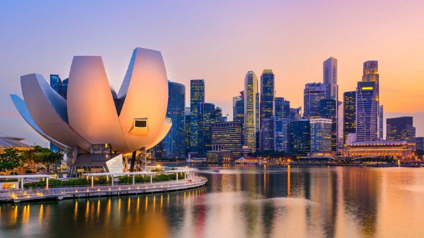 independent reserve singapurda ilk lisansli kripto borsasi oldu