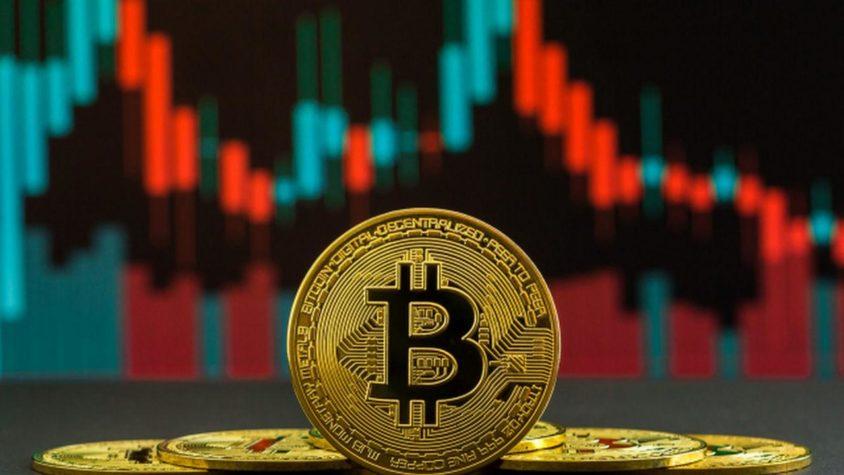 john bollinger bitcoin 50 000 dolari hedefliyor