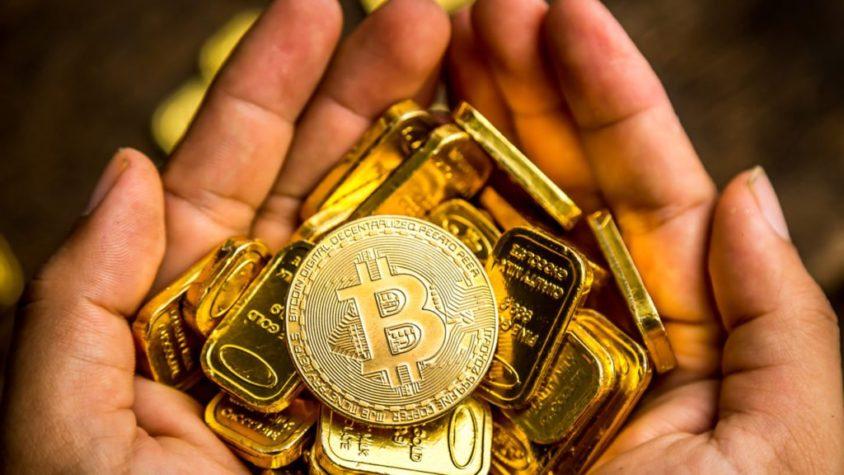 jordan fried bitcoin altinin piyasa degerini ikiye katlayacak 2