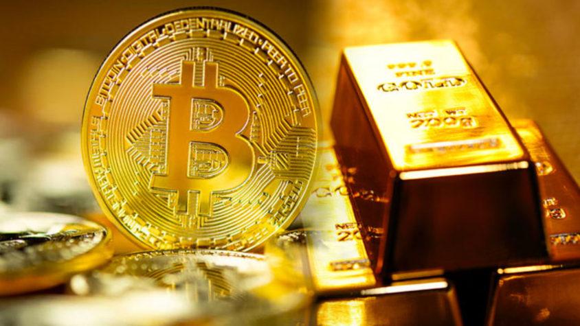 jordan fried bitcoin altinin piyasa degerini ikiye katlayacak