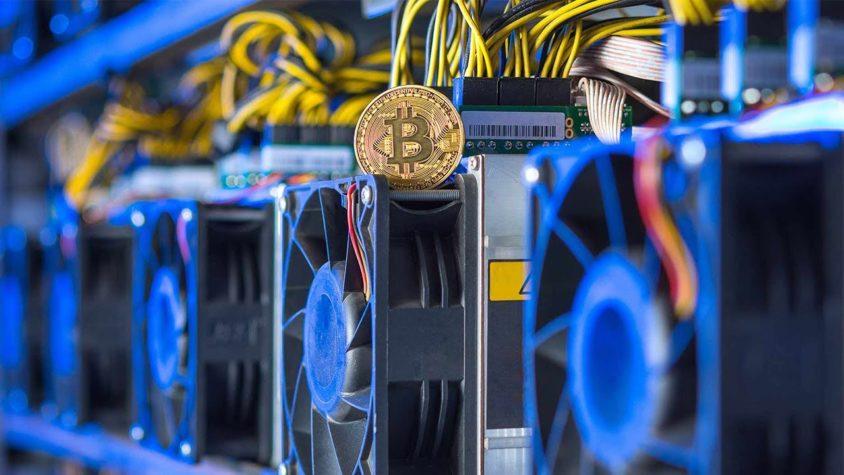 kripto madencileri bitcoin ve ethereum biriktiriyor 2 1