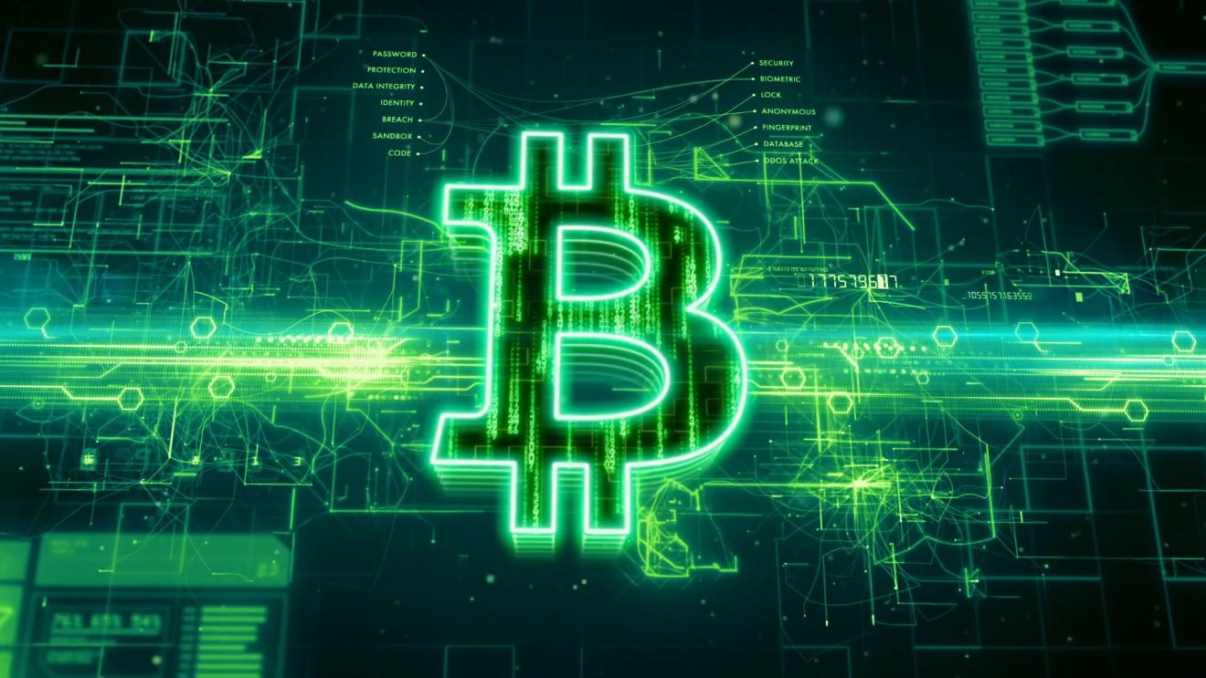 kuzey vancouver bitcoin ile isitilan ilk sehir olacak