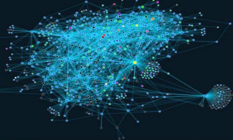 lightning network projelerinde guvenlik aciklari mi var 1200x720 1