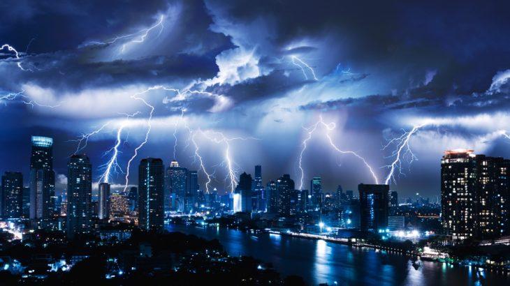 lightning networkte kilitli toplam deger yuzde 1 000 artti
