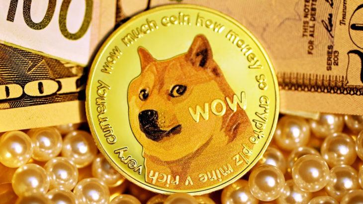 mark cuban insanlar bitcoin yerine dogecoin tercih ediyor