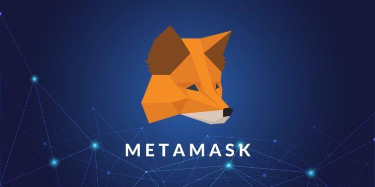 metamask kurumsal defi kullanicilari icin bitgo ile ortak oldu