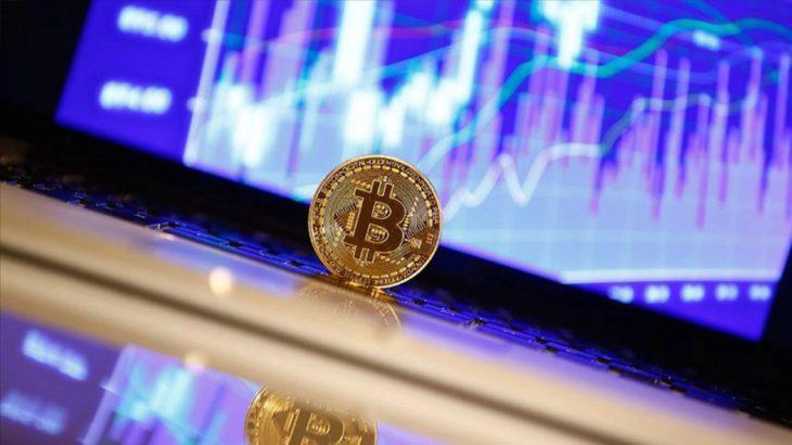 microstrategy bitcoin yatiriminin degeri ikiye katlandi