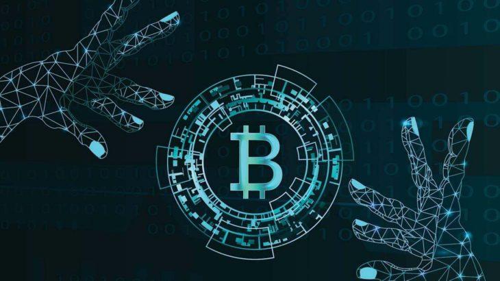 mike mcglone bitcoin 100 000 dolara ulasabilir